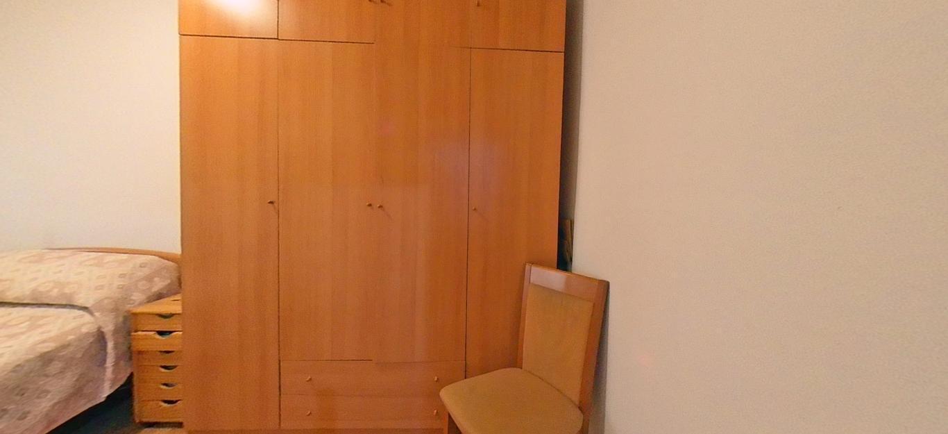 Imagen 4 Piso en venta en Hospitalet De Llobregat L´ / Junto av.carrilet