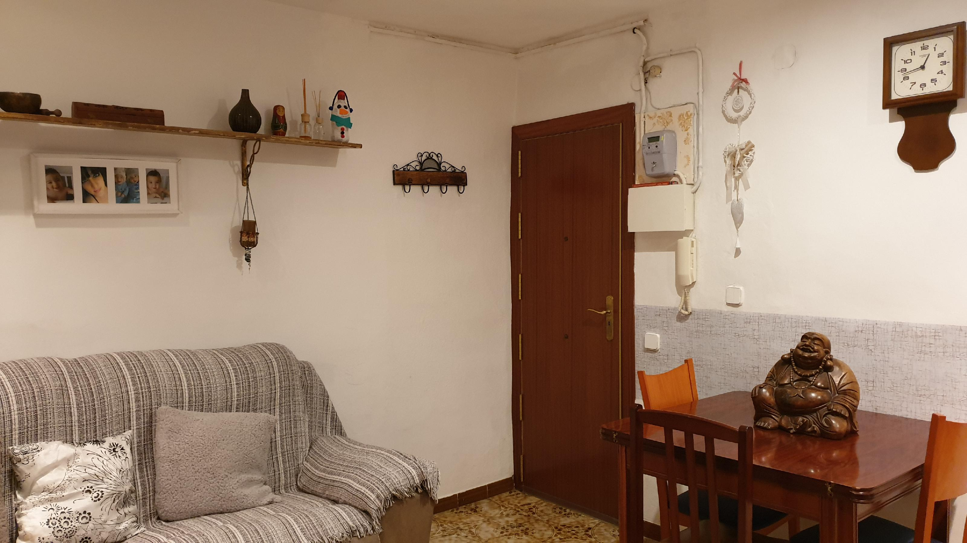Imagen 2 Piso en venta en Hospitalet De Llobregat L´ / Junto C.C. Finestrelles