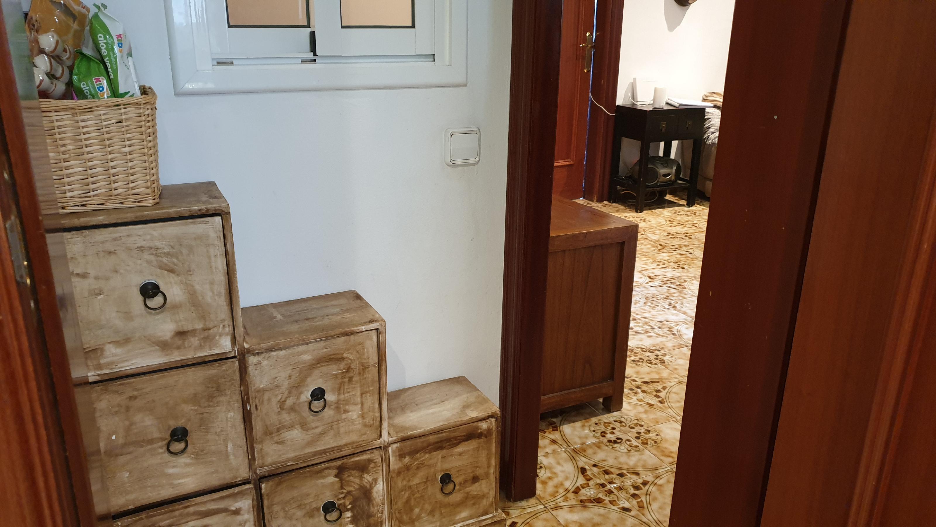 Imagen 4 Piso en venta en Hospitalet De Llobregat L´ / Junto C.C. Finestrelles