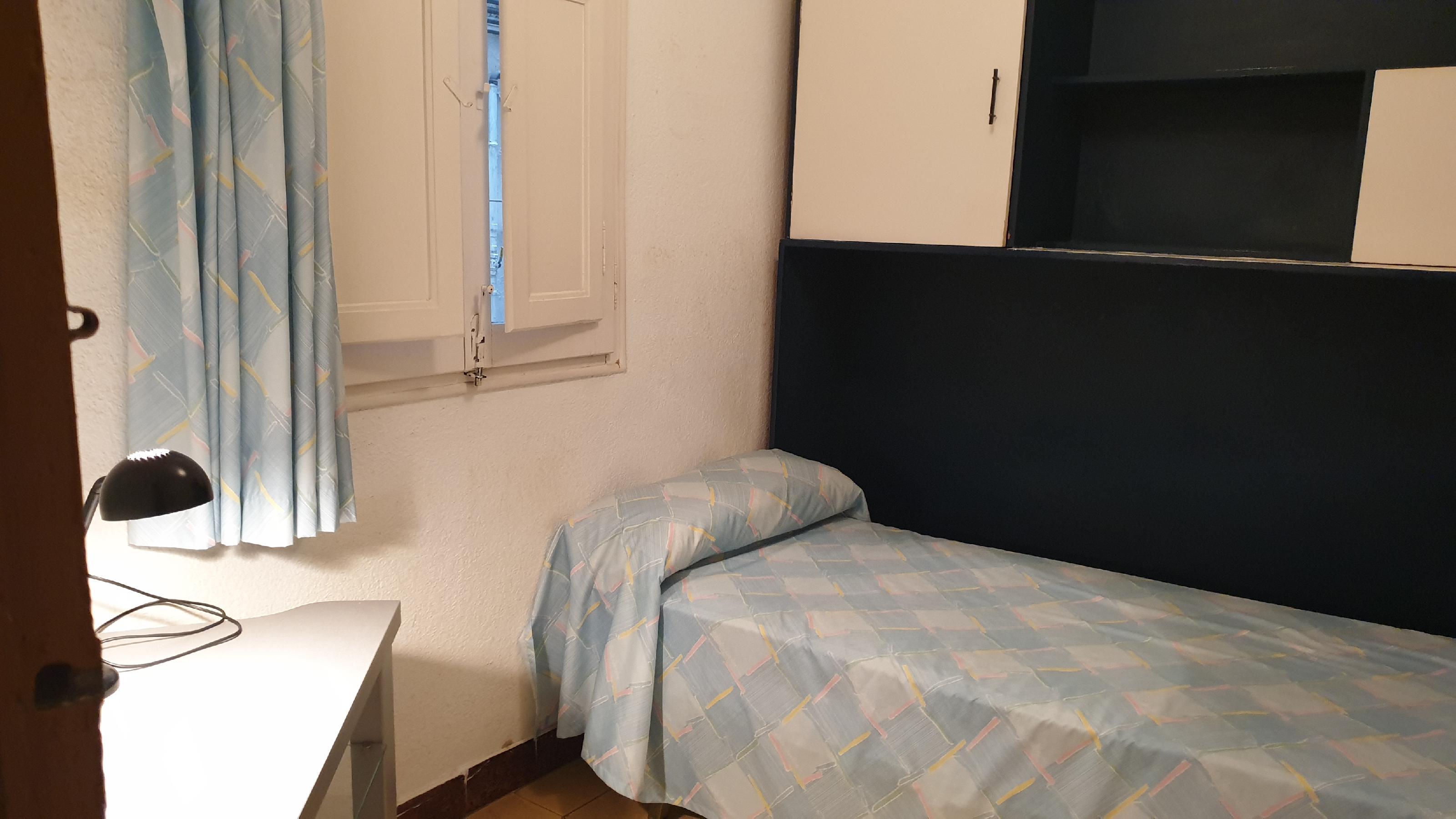 Imagen 4 Piso en venta en Hospitalet De Llobregat L´ / Junto al mercado de Collblanc.