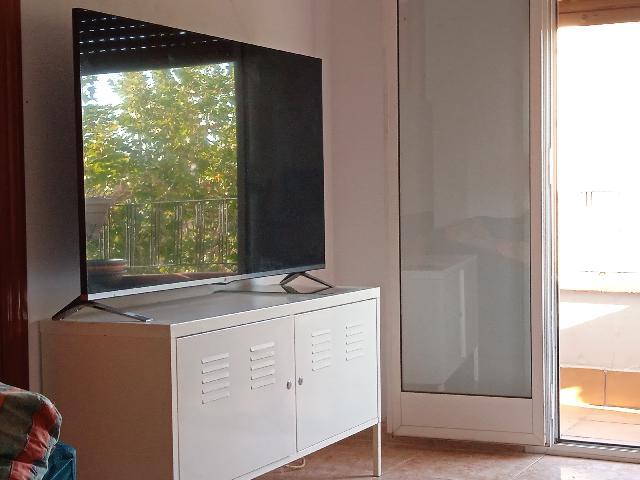 Imagen 1 Inmueble 254743 - Piso en venta en Hospitalet De Llobregat (L´) / Junto metro L-5 Collblanc