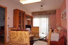 194783 - Apartamento en venta en Calafell / Quiere comprar en Blanes