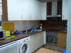 194822 - Apartamento en venta en Calafell / Próximo al supermercado Condis