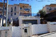195129 - Casa Aislada en venta en Calafell / Montaña Segur de Calafell.