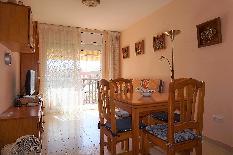 197044 - Apartamento en venta en Torredembarra / Apartamento en pleno centro