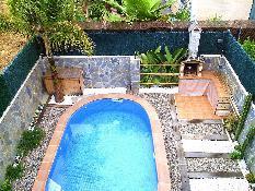 198355 - Casa en venta en Calafell / Castillo Calafell