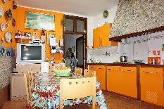 198536 - Casa Rústica en venta en Creixell / Creixell pueblo. Cerca del ayuntamiento