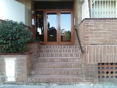 199047 - Apartamento en venta en Calafell / Avenida del Éstany.