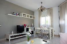 199078 - Apartamento en venta en Roda De Barà / Piso de dos habitaciones en el centro de Roda de Berà
