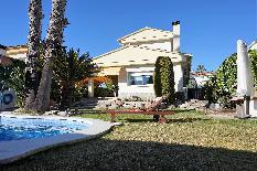 199652 - Casa en venta en Calafell / El Mas Mel. Próximo a los cines