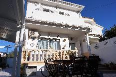 199899 - Casa Adosada en venta en Vendrell (El) / Estación de Renfe