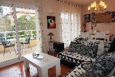 200057 - Apartamento en venta en Calafell / Cerca del instituto de Segur de Calafell.