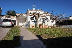 200151 - Casa en venta en Calafell / Cerca del restaurante la Barca. Mas Mel
