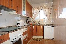 200151 - Casa en venta en Calafell / Cerca del restaurante la Barca, Mas Mel.