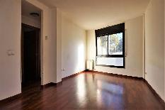 200944 - Piso en venta en Vendrell (El) / Urbanización La Muntanyeta