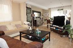 202372 - Casa Adosada en venta en Vendrell (El) / Cerca de la Policía local del Vendrell y de la estación
