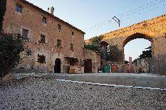 202438 - Casa en venta en Roda De Barà / Próxima a la iglesia.