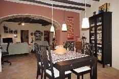 202438 - Casa en venta en Roda De Barà / Próxima a la iglesia, de Roda de Bará