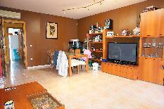 203564 - Casa en venta en Calafell / Instituto La Talaia y el Cap de Segur de Calafell