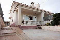 203564 - Casa en venta en Calafell / Cerca del Cap de Segur de Calafell