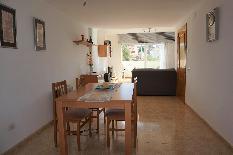 204407 - Casa en venta en Roda De Barà / Roda de Bará pueblo.