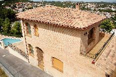 204617 - Casa en venta en Calafell / Cerca de los cines de Segur de Calafell.