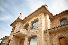 204634 - Casa en venta en Calafell / Cerca de los cines de Segur de Calafell