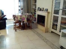205273 - Piso en venta en Calafell / Cerca al hotel Miramar.