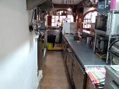 205817 - Local Comercial en venta en Calafell / Segunda línea de mar.