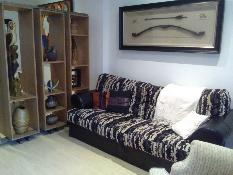 206093 - Piso en venta en Calafell / Cerca de Don Corbatón de Vilamar.
