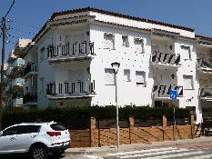 206227 - Piso en venta en Vendrell (El) / Cerca al Hotel Sanatori.