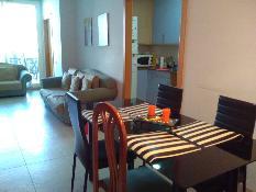 208094 - Piso en venta en Calafell / Cerca del hotel Canada.