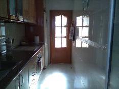 208539 - Piso en venta en Calafell / Cerca de la avenida España.