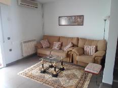 209296 - Casa en alquiler en Cunit / Cerca de la Pastisseria Rossana