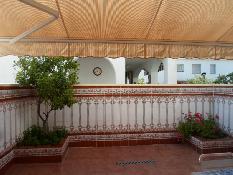 209296 - Casa en venta en Cunit / Cerca de la Pastisseria Rossana