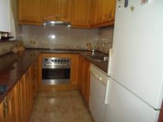 209493 - Piso en venta en Vendrell (El) / Urbanización Francas
