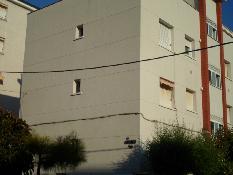 209983 - Piso en venta en Calafell / Cerca de la heladería La Jijonera