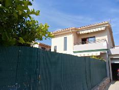 210235 - Casa en venta en Calafell / Urbanización Bellamar, muy cerca de la C-31