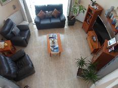210895 - Casa en venta en Calafell / Cerca del Instituto de Calafell.