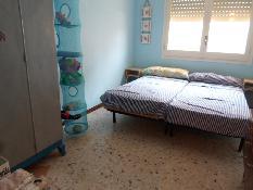 212055 - Piso en venta en Calafell / Cerca del Castillo de Calafell
