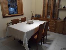 213394 - Casa en venta en Calafell / Cerca de la playa.