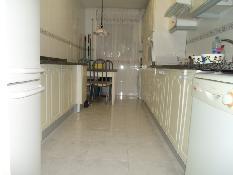 213629 - Planta Baja en venta en Calafell / Cerca del Registro de la propiedad.