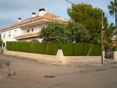 214071 - Casa Aislada en venta en Vendrell (El) / Cerca del supermercado Lidl.