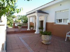 214673 - Casa Aislada en venta en Calafell / Segur de Calafell