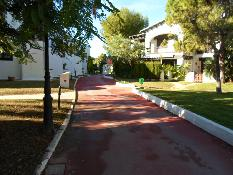 214863 - Casa en venta en Calafell / Urbanización Alorda Parc