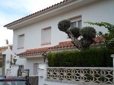 214932 - Casa en venta en Calafell / Urbanización El Mas Mel.