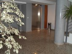 215519 - Piso en venta en Vendrell (El) / Cerca del Restaurante Ancora.