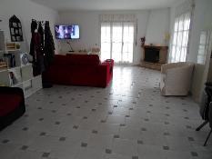 216387 - Casa Aislada en venta en Calafell / Cerca del Caprabo