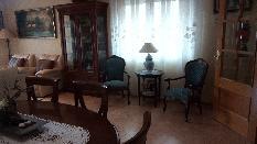 217257 - Casa Pareada en venta en Calafell / Cerca Plaça Colòn