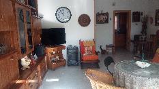 218709 - Planta Baja en venta en Calafell / Ronda Sant Miquel